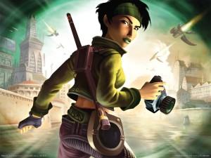 games_wallpaper_beyond_good_and_evil-156
