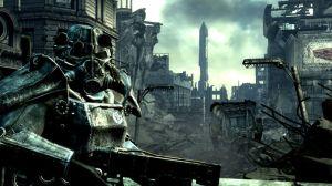 800px-Fallout_3_PA