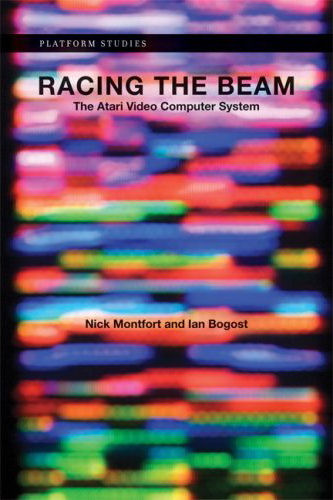 racing-the-beam