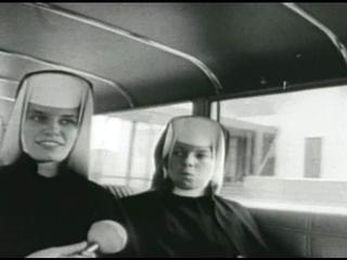 InquiringNuns